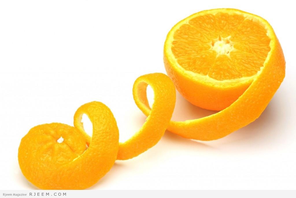 فوائد البرتقال - اهم فوائد البرتقال الصحية والجمالية