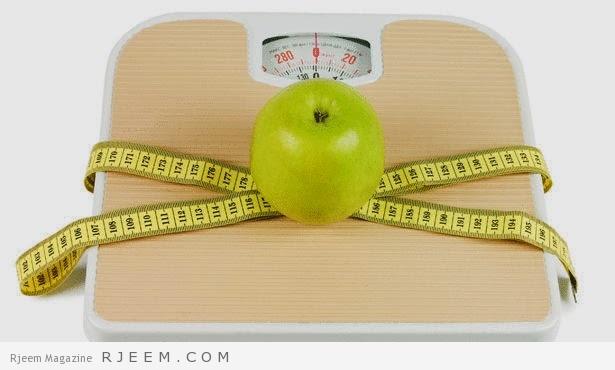 حميات الخريف - اقوى رجيمات فصل الخريف لخسارة الوزن
