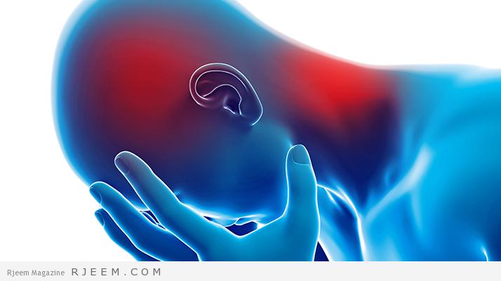 الاختلال الهرموني - اسباب وعلاج اضطراب الهرمونات