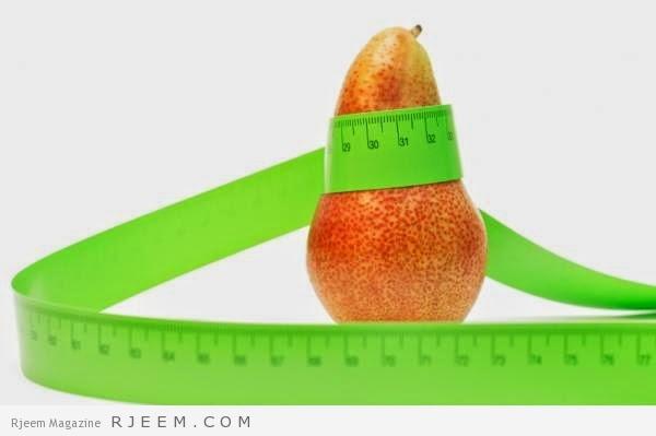 اقوى خلطات التخسيس - اهم الخلطات الطبيعية لفقدان الوزن