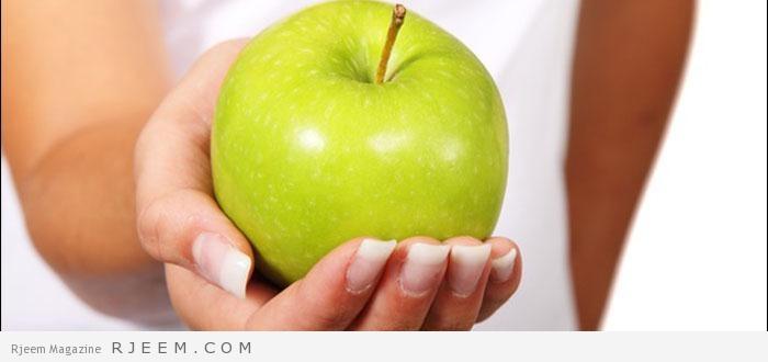 سد الشهيه نصائح و طرق صحية لسد الشهية و التخلص من الشراهة مجلة رجيم