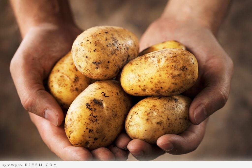 رجيم البطاطس لخسارة الوزن - ما لا تعرفه عن رجيم البطاطس