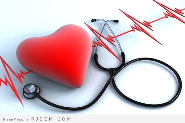 أطعمة تحمي من امراض القلب - اطعمة تقي من القلب والشرايين