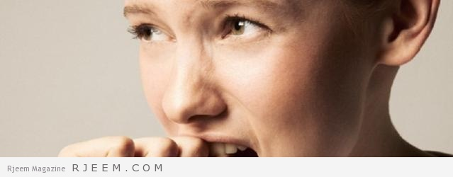 طرق للتخلص من الخوف - محاربة الخوف وزيادة الثقة بالنفس