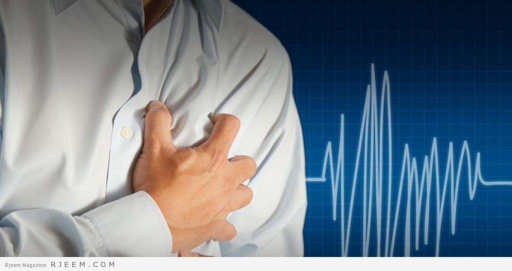 فقر الدم - احذر من اعراض نقص الحديد