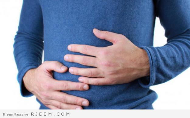 كيفية العناية بالمعدة - طرق المحافظة على سلامة الجهاز الهضمي