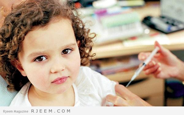 208e3068c سكر الاطفال - اسباب وعلاج سكري الاطفال. يعتبر المرض في ...