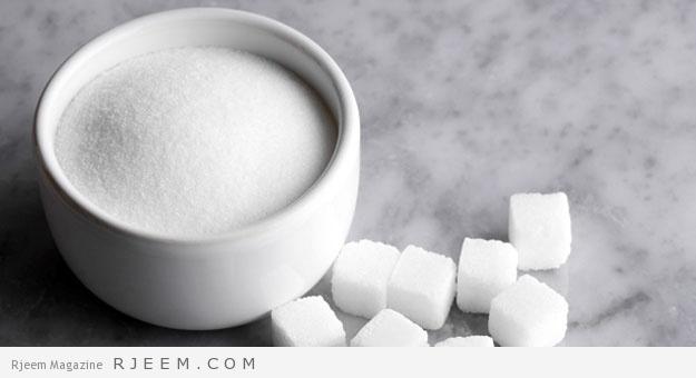 ab4aa022a اضرار السكر - مجلة رجيم