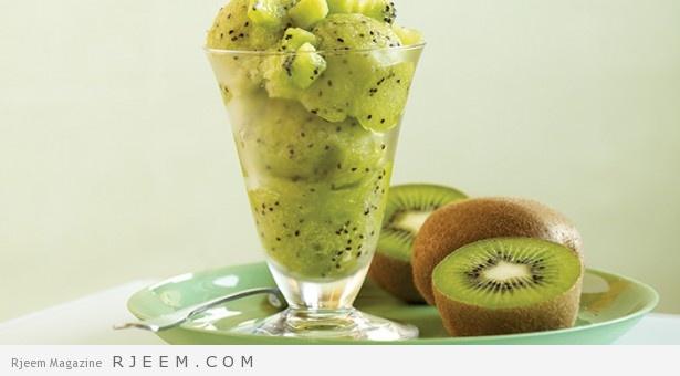 savor_kiwifruit-615x340