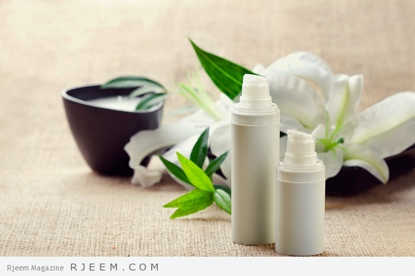 25 وصفة طبيعية لتنظيف البشرة