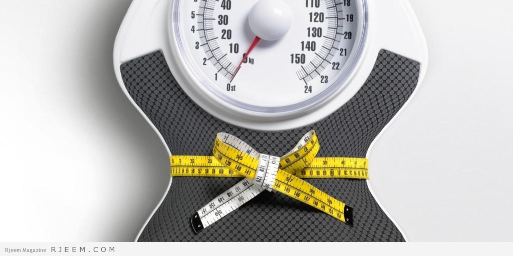 10 عادات سيئة تمنعك من خسارة الوزن
