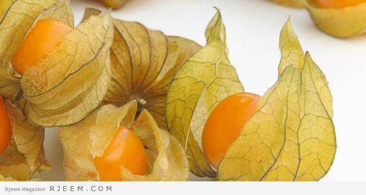 12 فائده مذهله لنبات الحرنكش