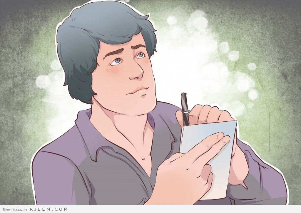 7 طرق لتحارب التفكير السلبي