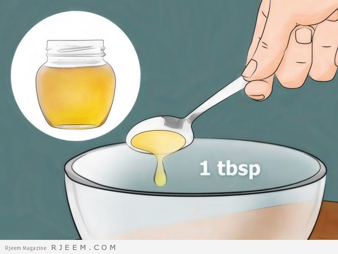4 فوائد للعسل في خسارة الوزن