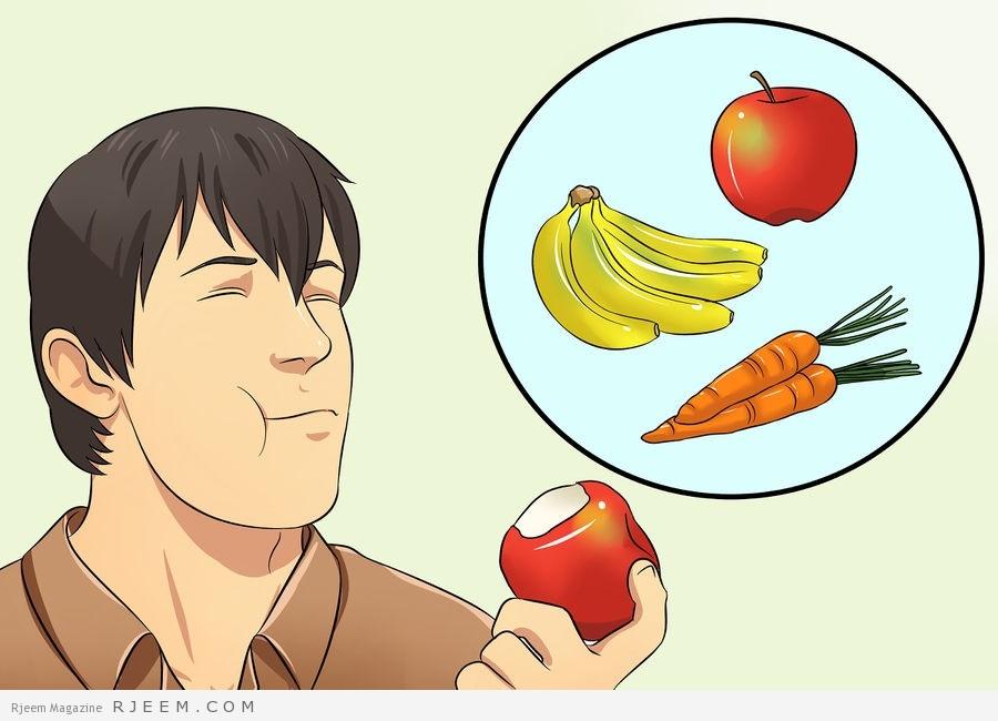 69bf8c2f6 لعدة قرون ماضية سعى الناس للحصول على فوائد من الأعشاب الطبيعية لتقوية  العاطفة والرغبة الجنسية، وقد تم اكتشاف العديد من الأعشاب الحيوية الجنسية  التي يمكن أن ...