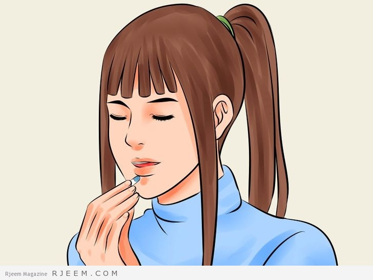 13 علاج منزلي لنقص الكالسيوم