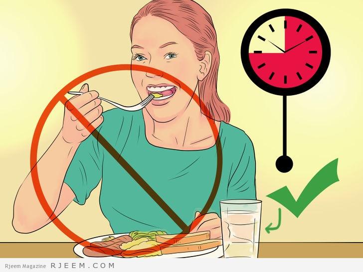 10 اطعمة لخفض الكوليسترول