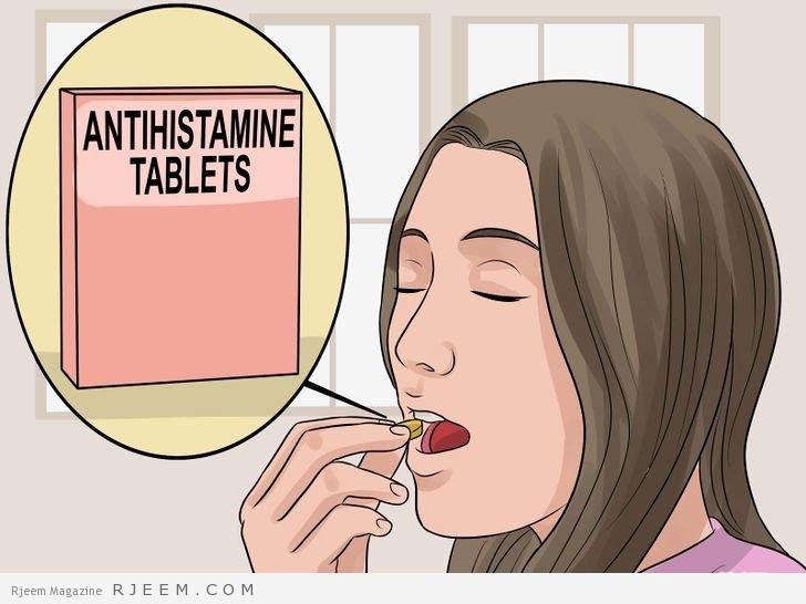 15 علاج منزلية لمرض الربو