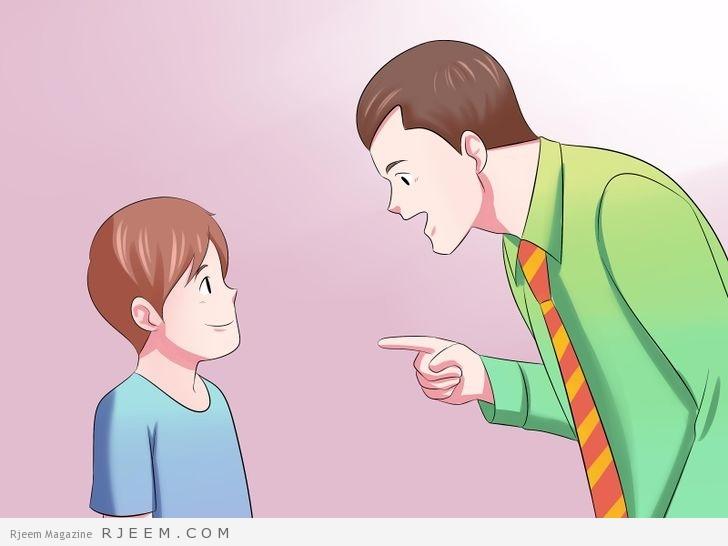 9 علامات تدل على موهبة الطفل