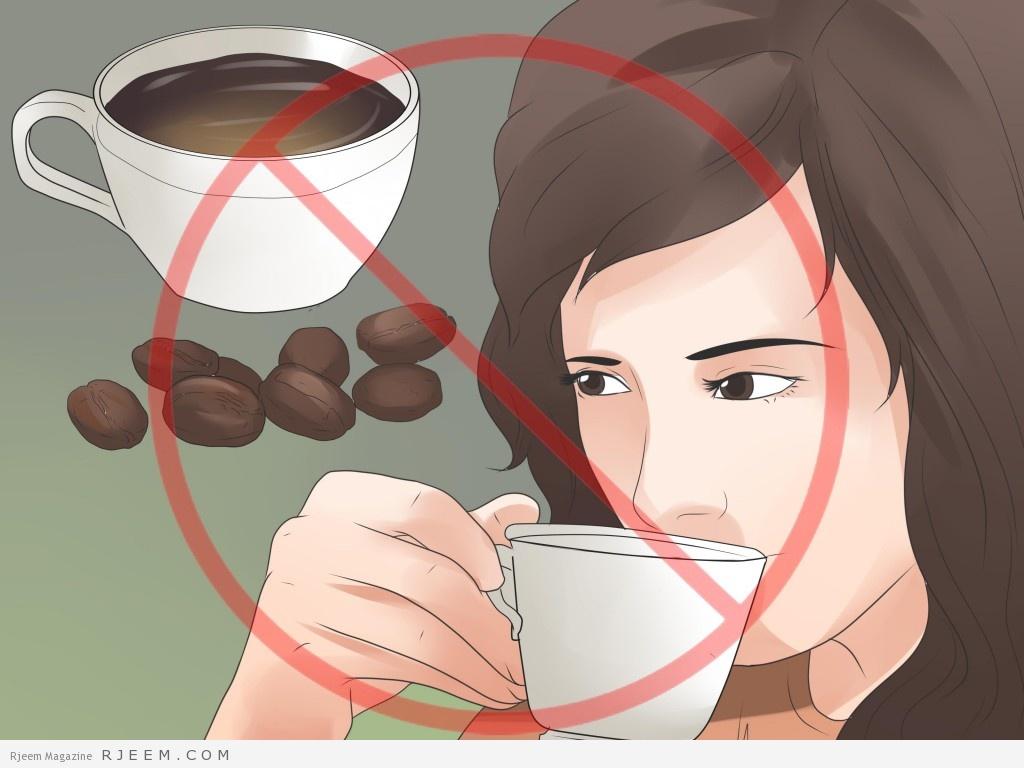 10 طرق للمحافظة على صحه القلب