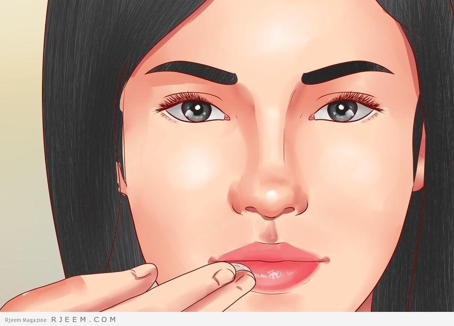 d484826c66376 الفازلين هو من أهم مستحضرات التجميل وأكثرها استعمالا ، حيث يعتبر الفازلين  من أقدم المرطبات المستخدمة في ترطيب البشرة والشعر فهو مادة دهنية لا تتأثر  بالماء ...