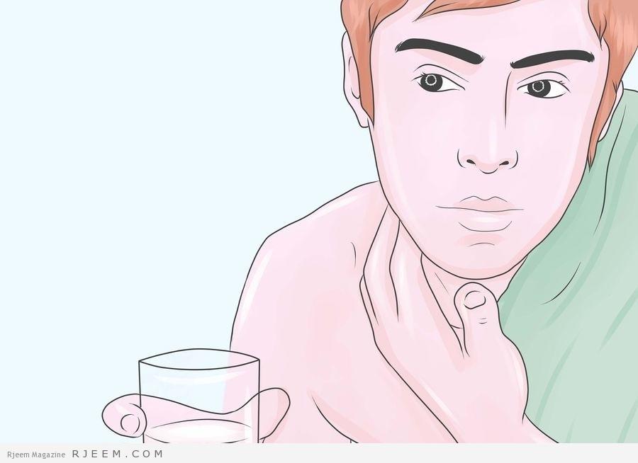 91ae81adede4c يعاني الكثير من الشباب والرجال من البشرة الدهنية فما هي أسباب البشرة الدهنية  عند الرجال ؟ وكيف يمكن العناية بها وعلاجها والاهتمام بها أيضا ؟