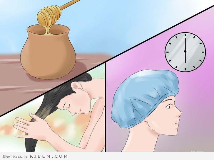 5 طرق لحماية شعرك من حرارة الصيف