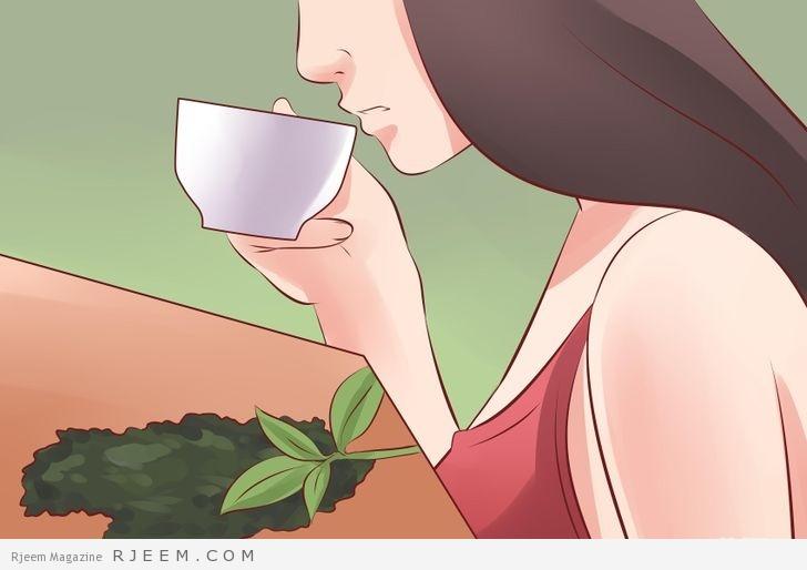 10 اطعمة تساعد في الوقاية من سرطان الثدي