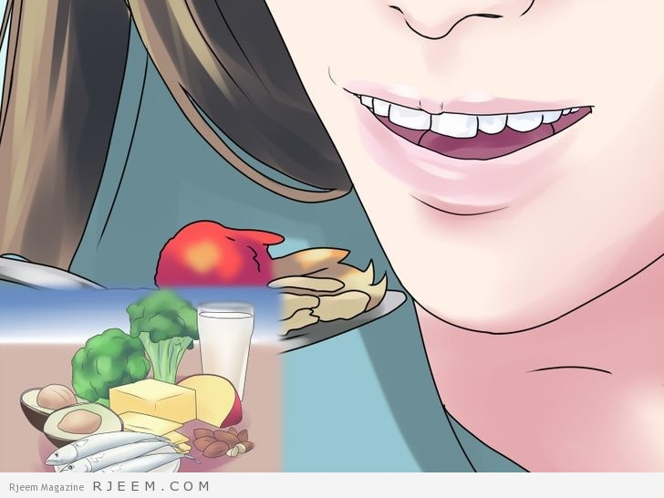 5 وجبات افطار لخسارة الوزن