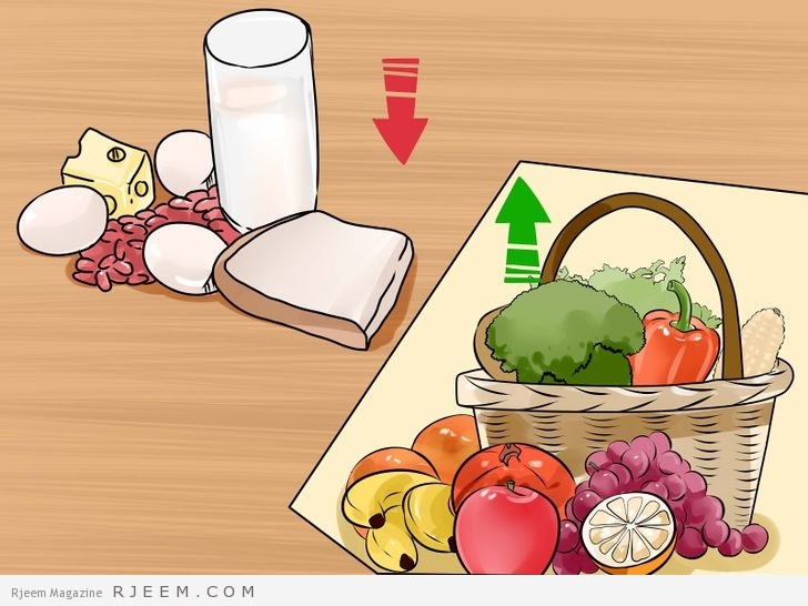 9 خرافات حول الكوليسترول