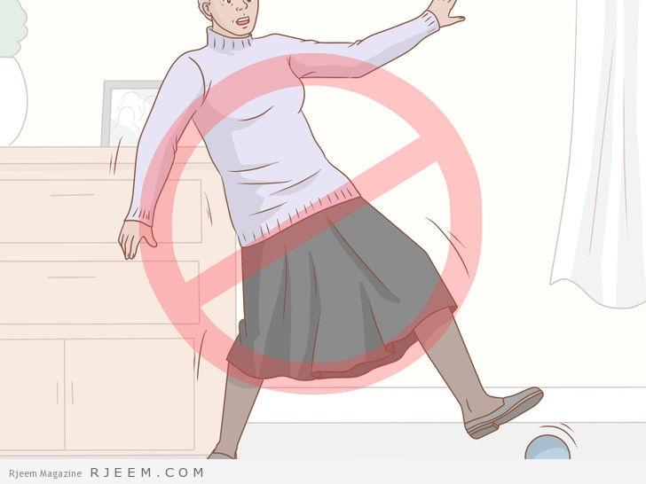 10 طرق لعلاج هشاشة العظام
