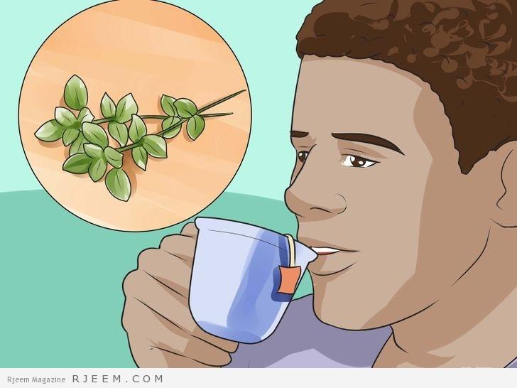 13 فائدة لشاي الزنجبيل