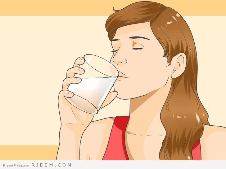 11 نصيحة للوقاية من سرطان الثدي