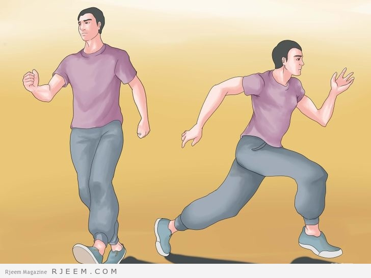 5 تمارين رياضية لشد ترهلات البطن