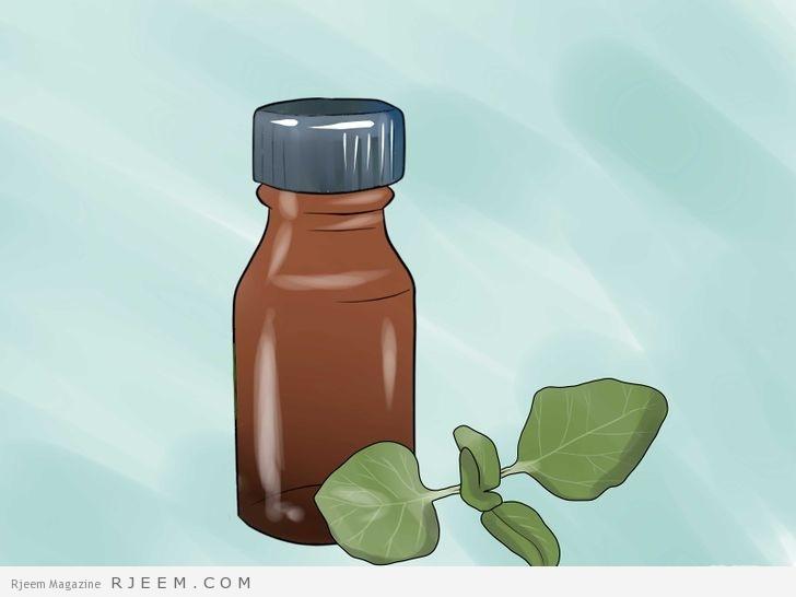10 استخدامات لزيت شجرة الشاي