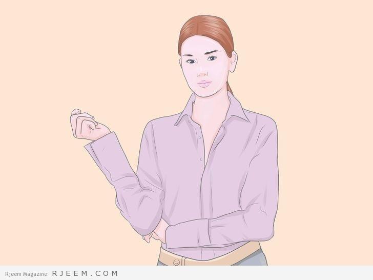 13 نصيحة للوقاية من سرطان الثدي