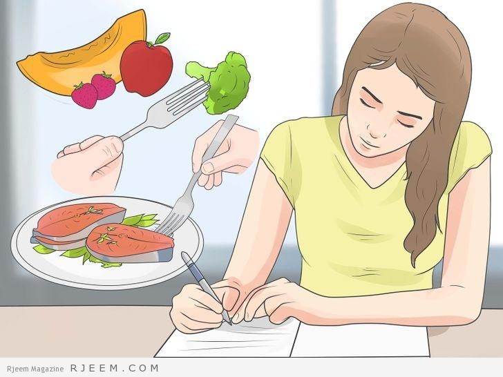 10 اطعمة تساعد في مقاومه سرطان الثدي