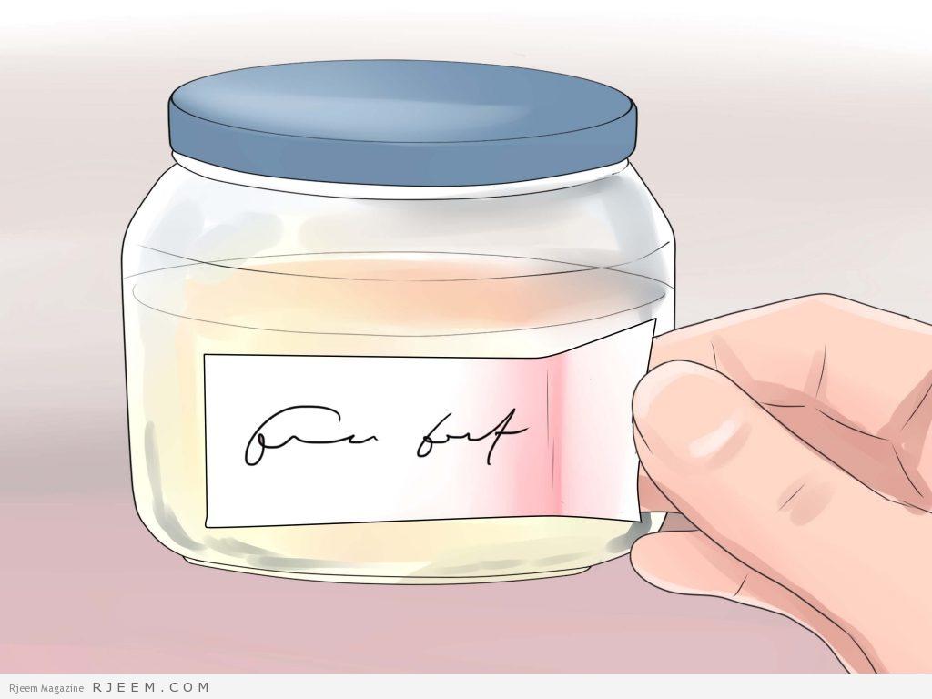 10 من فوائد الفازلين للبشرة