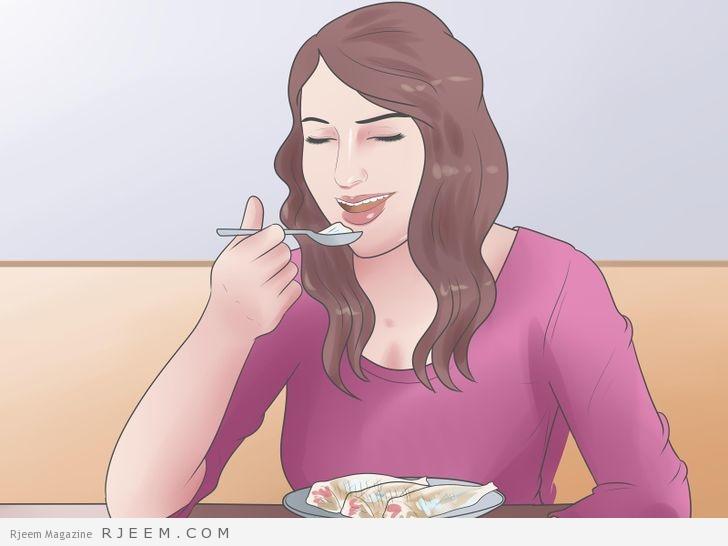 7 اطعمة مفيدة لصحه الكلى