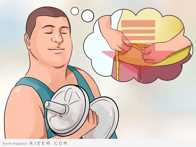15 خطأ تؤدي الى زيادة الوزن احذرها