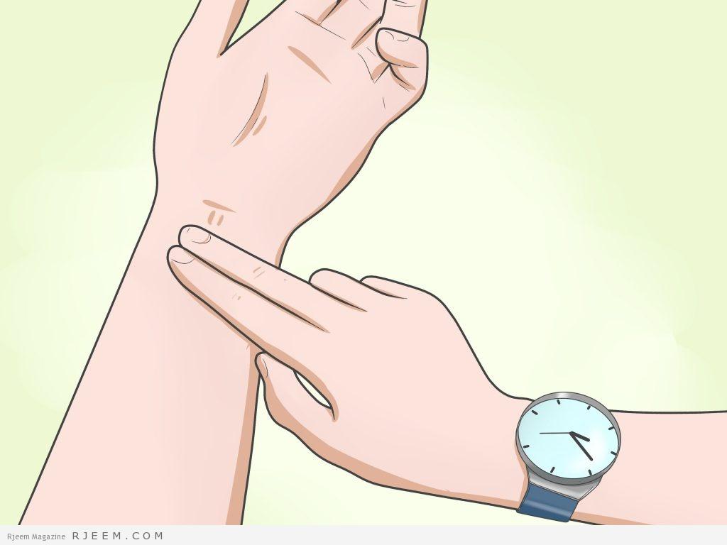 5 طرق تساعد على خفض ضغط الدم
