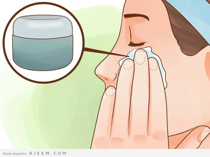 12 طريقة تسبب الضرر للجلد احذرها