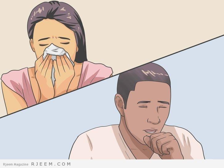14 علاج منزلي للتخلص من التهاب اللوزتين