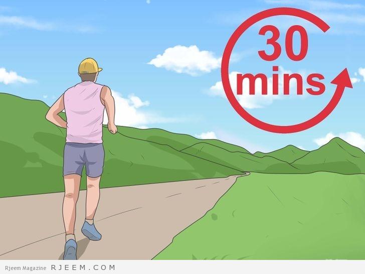16 نصيحة تجعل مريض السكري يمارس الرياضة