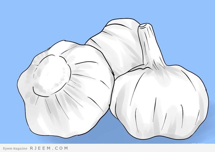 11 استخدام علاجي لزيت الثوم