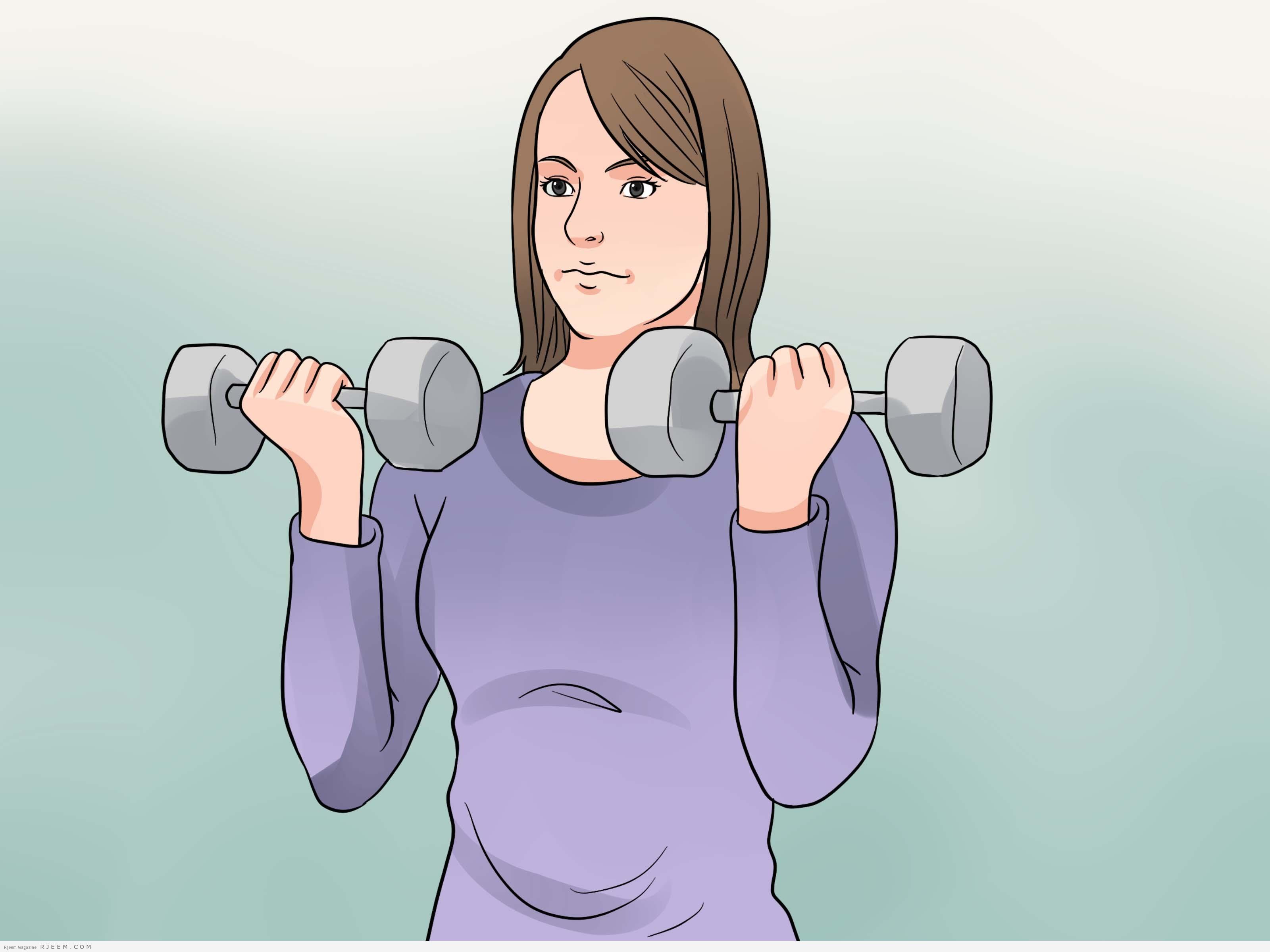 خلطة الاعشاب لتخسيس الوزن