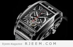 cbe7e36e4 5 نصائح عند شرائك ساعة يد كلاسيكية | مجلة رجيم