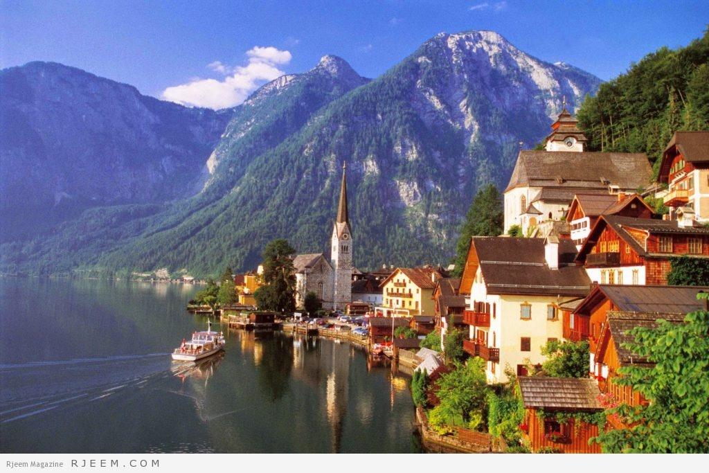 salzkammergut-lakes-11