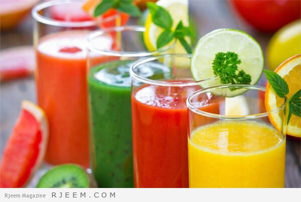 1.bp .blogspot.com7 Day Liquid Diet 4985d005b07c034f2c137766e287b1b290fc089a