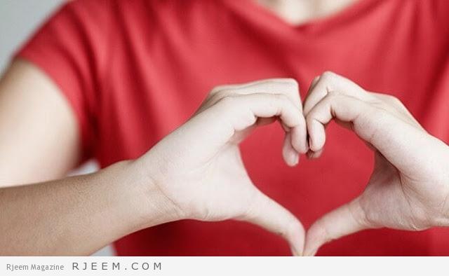 1.bp .blogspot.comHeart health 797d3d0b075ed452fea8673dc1df4ffaf106c223
